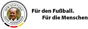 Dr_Eichler_Sepp_Herberger