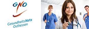 Gesundheits_Netz_Osthessen