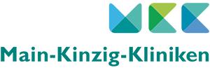 Main_Kinzig_Kliniken_Neurochirurgie
