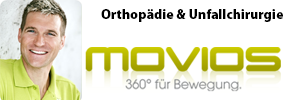 Movios_Orthopaedie
