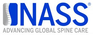 NASS-logo-17-process-300dpi-300×113