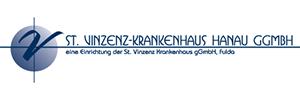 ST_Vinzenz_Hanau_Wirbelsaule