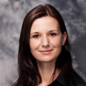 Simone Bischoff