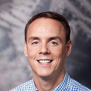 Dr. med. Michael K. Eichler