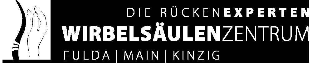 Wirbelsäulenzentrum Fulda | Main | Kinzig