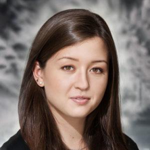 Julia Masur