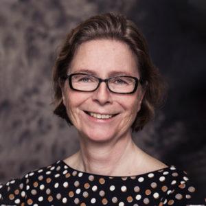 Dr. med. Simone Koll