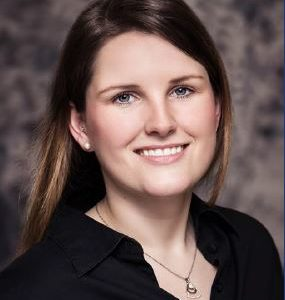 Simone Risch