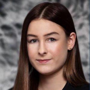 Anna-Lena Tacke