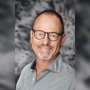 Dr. Riegel gehört zu den Top 10 Ärzten in Neu-Isenburg